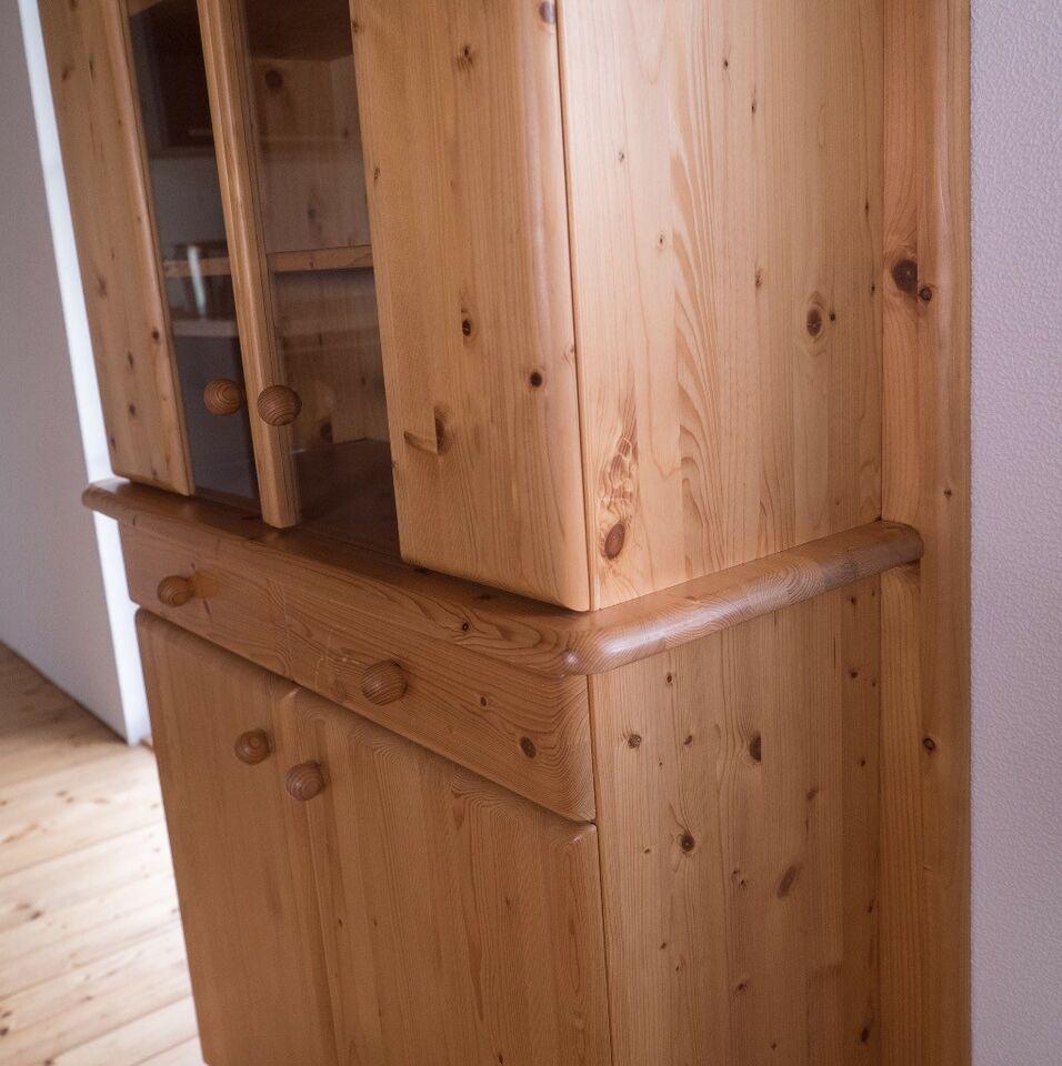 Full Size of Sideboard Küche Schmal Sideboard Küche Home24 Anrichte Küche Otto Sideboard Küche Grau Küche Anrichte Küche