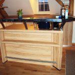 Sideboard Küche Tiefe 50 Cm Sideboard Küche Weiß Matt Sideboard Küche Klein Sideboard Küche Hochglanz Küche Anrichte Küche