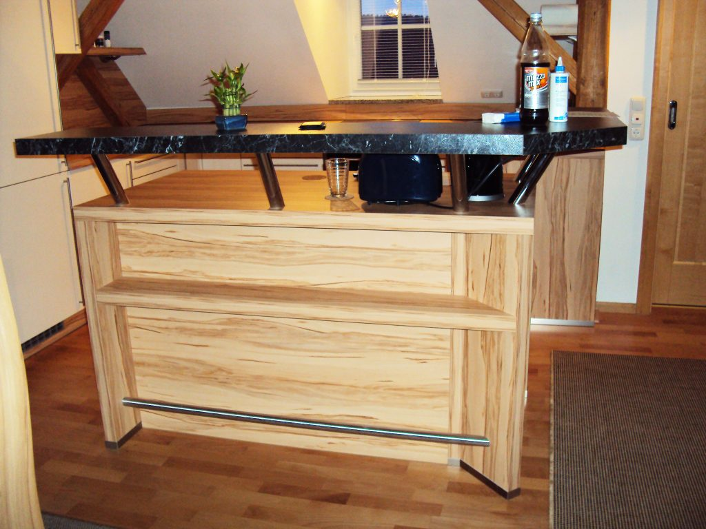 Full Size of Sideboard Küche Tiefe 50 Cm Sideboard Küche Weiß Matt Sideboard Küche Klein Sideboard Küche Hochglanz Küche Anrichte Küche