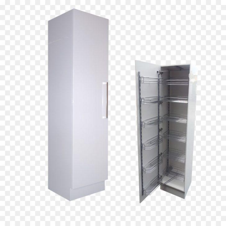 Medium Size of Sideboard Küche Weiß Sideboard Küche Grau Anrichte Küche 30 Cm Sideboard Küche Ahorn Küche Anrichte Küche