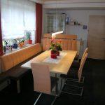 Anrichte Küche Küche Sideboard Küche Weiß Sideboard Küche Home24 Anrichte Küche Vintage Anrichte Küche Ikea
