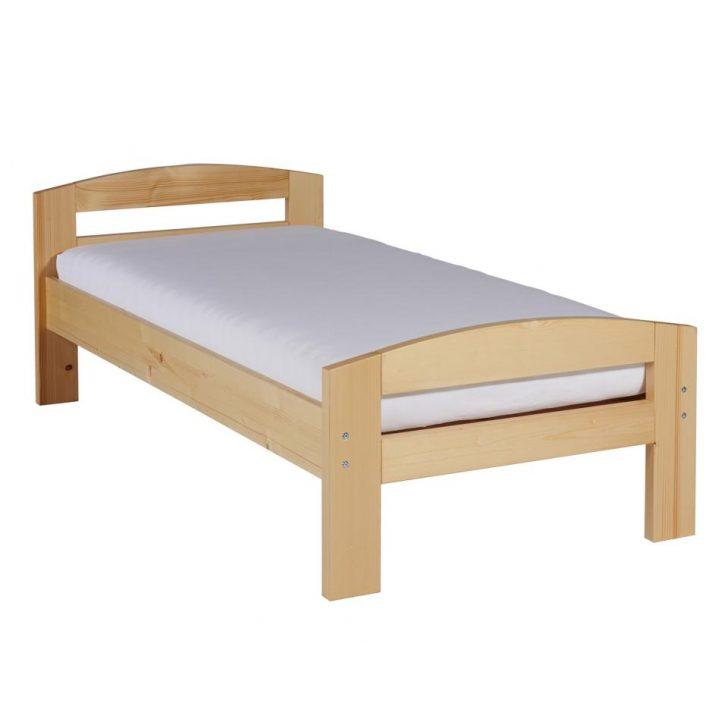 Medium Size of Betten 90x200 Bett Simon Mit Lattenrost Außergewöhnliche Münster Meise Bock Hülsta Hohe Kaufen Bei Ikea 160x200 Paradies Wohnwert Weiß Xxl 140x200 Für Bett Betten 90x200