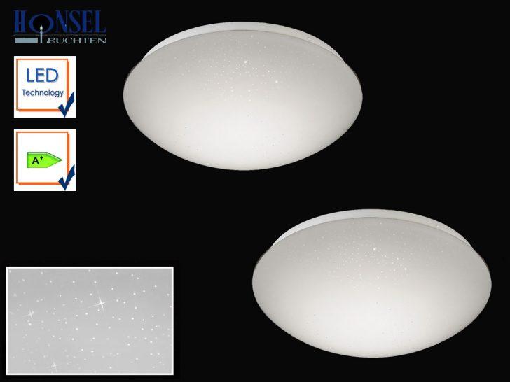 Medium Size of Deckenlampe Schlafzimmer Led Lampe E27 Deckenleuchte Ikea Dimmbar Pinterest Deckenlampen Design 587eb38fb139b Landhausstil Stehlampe Wohnzimmer Schranksysteme Schlafzimmer Deckenlampe Schlafzimmer