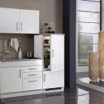 Single Küche über Eck Single Küche Landhausstil Single Küche Mit Backofen Single Küche Komplett Küche Single Küche