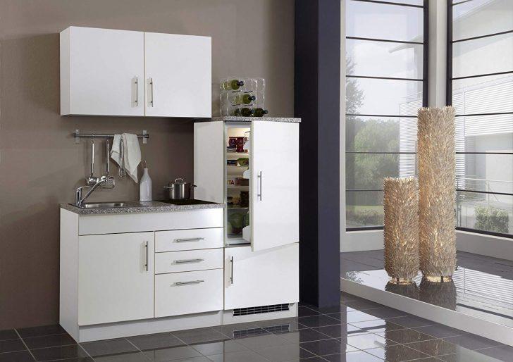 Medium Size of Single Küche über Eck Single Küche Landhausstil Single Küche Mit Backofen Single Küche Komplett Küche Single Küche