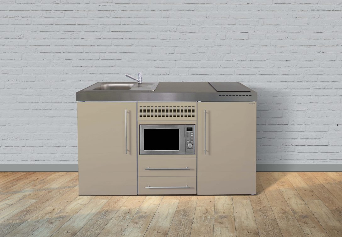 Large Size of Single Küche über Eck Single Küche Mit Kühlschrank Mini Single Küche Single Küche L Form Küche Single Küche
