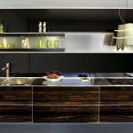 Single Küche über Eck Single Küche Ohne Hängeschränke Roller Single Küche Single Küche Gebraucht Küche Single Küche