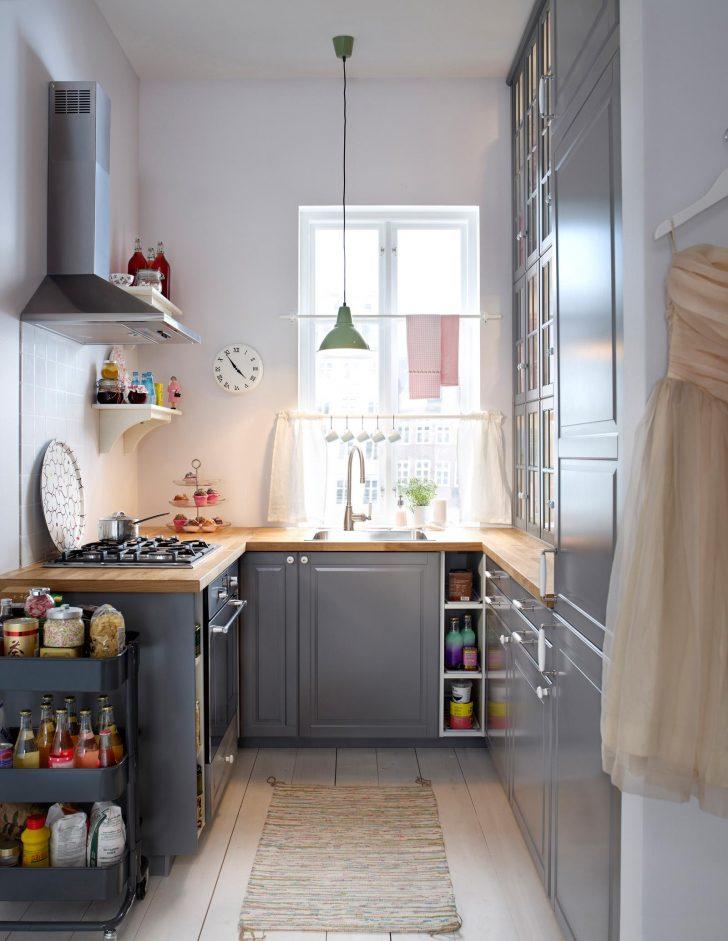 Medium Size of Single Küche Bauhaus Roller Single Küche 15 Minuten Single Küche Schneller Als Der Pizza Service Single Küche über Eck Küche Single Küche