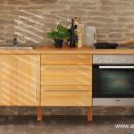 Single Küche Bauhaus Roller Single Küche 15 Minuten Single Küche Schneller Als Der Pizza Service Single Küche Spülmaschine Küche Single Küche