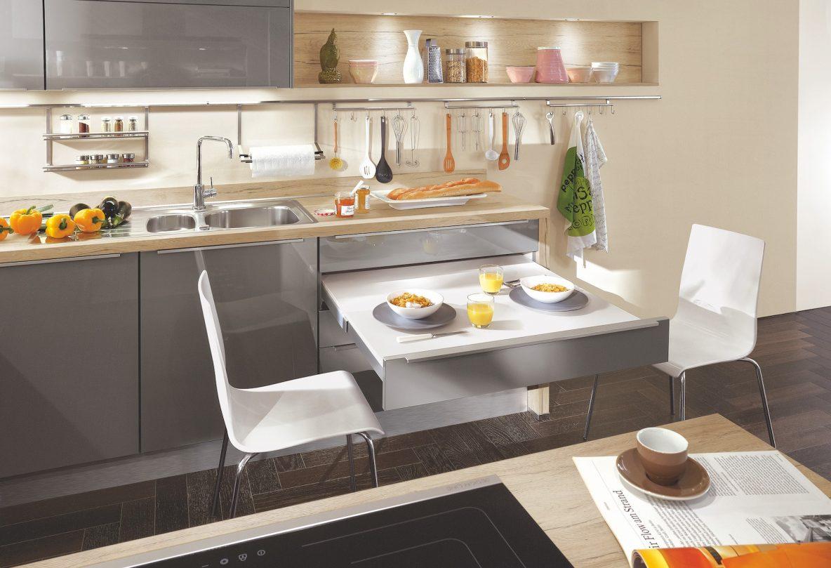 Full Size of Single Küche Bauhaus Single Küche Ohne Hängeschränke Single Küche über Eck Single Küche Landhausstil Küche Single Küche