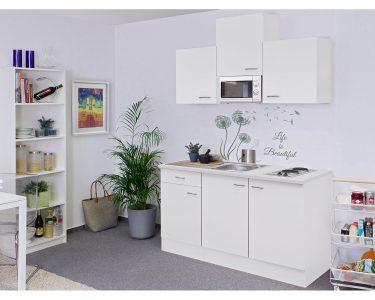 Single Küche Küche Single Küche Bauhaus Single Küche Spülmaschine Single Küche Mit Ceranfeld 15 Minuten Single Küche Schneller Als Der Pizza Service