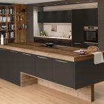 Single Küche Günstig Single Küche L Form Single Küche Bauhaus Obi Single Küche Küche Single Küche