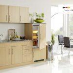 Single Küche Gebraucht Single Küche Komplett Single Küche über Eck Single Küche Mit Ceranfeld Küche Single Küche