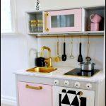 Nolte Küchen Zubehör 228190 Ikea Singleküche Küche Single Küche