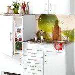 Single Küche Ikea 15 Minuten Single Küche Schneller Als Der Pizza Service Single Küche L Form Single Küche Zu Verschenken Küche Single Küche