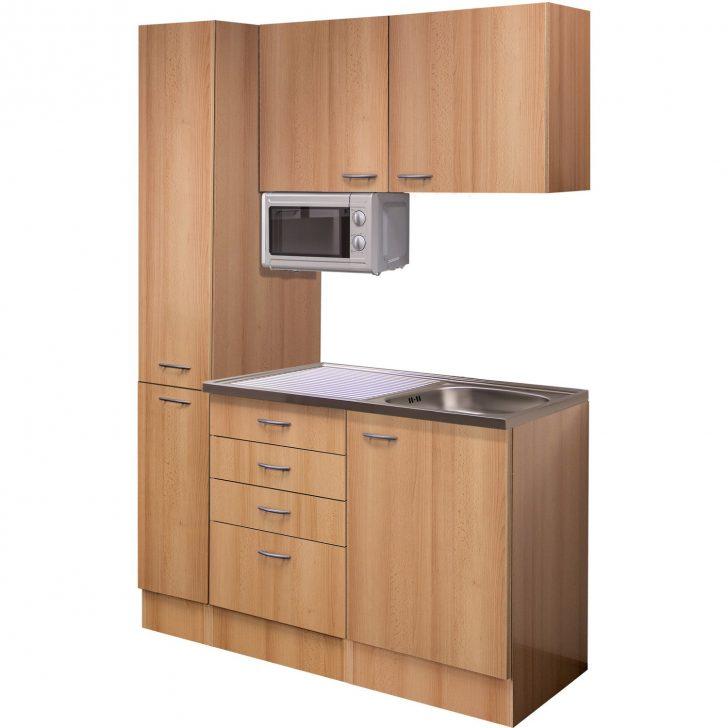 Medium Size of Single Küche Ikea Single Küche Zu Verschenken Single Küche Bauhaus Single Küche Mit Kühlschrank Küche Single Küche