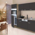 Single Küche Ikea Single Küche Zu Verschenken Single Küche Spülmaschine Single Küche Günstig Küche Single Küche