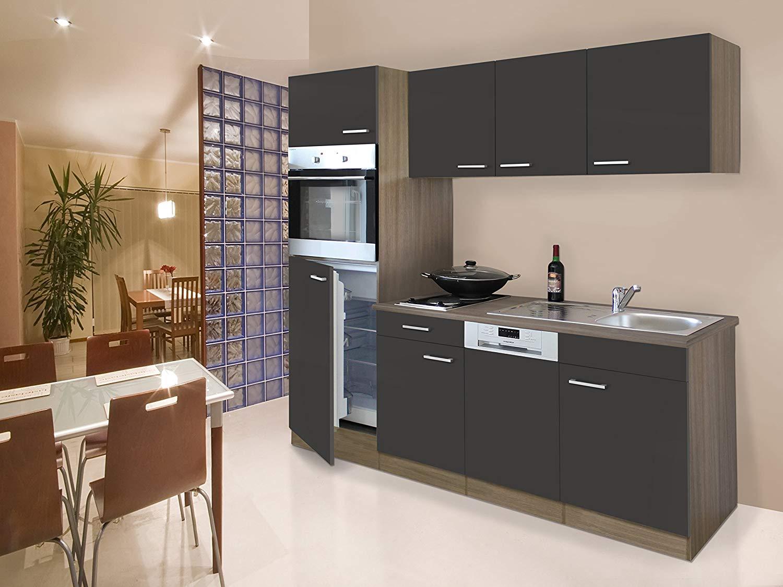 Full Size of Single Küche Ikea Single Küche Zu Verschenken Single Küche Spülmaschine Single Küche Günstig Küche Single Küche