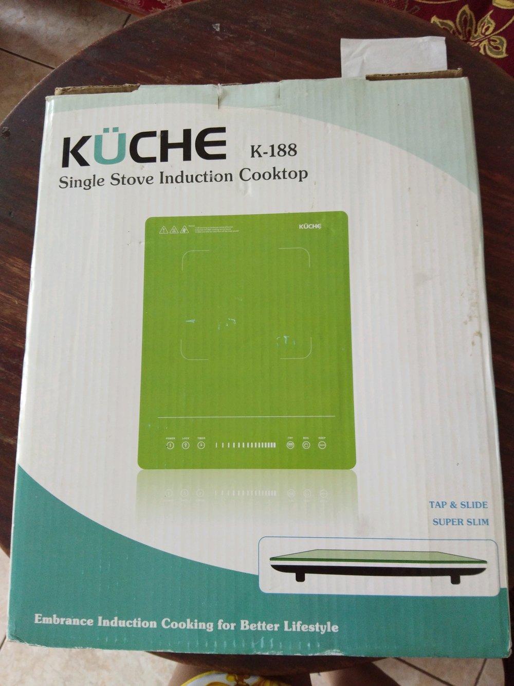 Full Size of Single Küche Komplett 15 Minuten Single Küche Schneller Als Der Pizza Service Single Küche Ikea Single Küche L Form Küche Single Küche