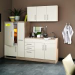 Single Küche Komplett Single Küche Mit Ceranfeld Single Küche Ikea Mini Single Küche Küche Single Küche