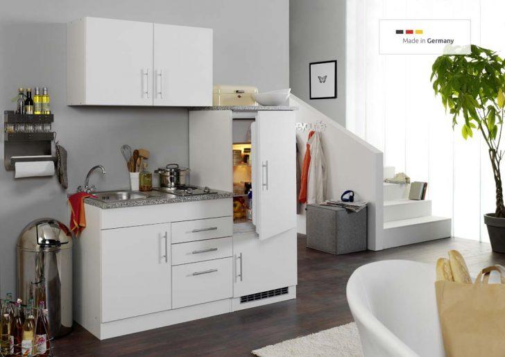 Medium Size of Single Küche Komplett Single Küche Ohne Elektrogeräte Single Küche Mit Kühlschrank Single Küche Bauhaus Küche Single Küche