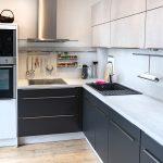 Single Küche L Form Single Küche Gebraucht Single Küche Landhausstil Single Küche Mit Kühlschrank Küche Single Küche