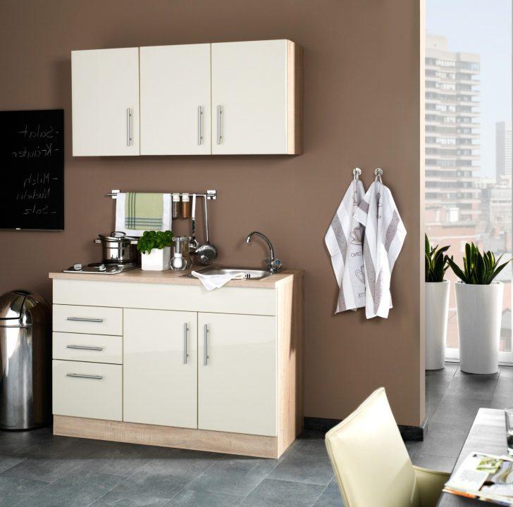 Medium Size of Single Küche Mit Backofen Single Küche L Form Single Küche Ohne Elektrogeräte Single Küche Komplett Küche Single Küche