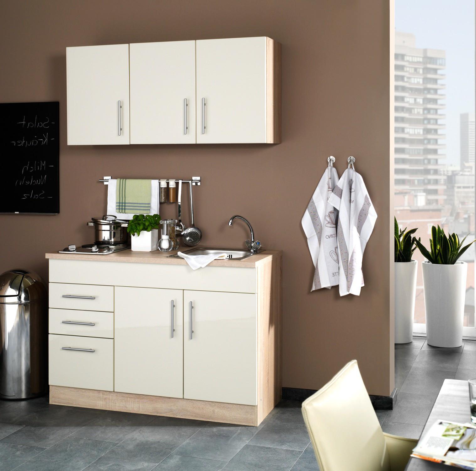 Full Size of Single Küche Mit Backofen Single Küche L Form Single Küche Ohne Elektrogeräte Single Küche Komplett Küche Single Küche
