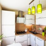 Single Küche Mit Backofen Single Küche Spülmaschine Single Küche Ohne Hängeschränke Single Küche Gebraucht Küche Single Küche