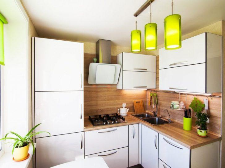Medium Size of Single Küche Mit Backofen Single Küche Spülmaschine Single Küche Ohne Hängeschränke Single Küche Gebraucht Küche Single Küche