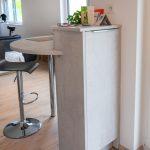Single Küche Ohne Elektrogeräte Mini Single Küche Single Küche Zu Verschenken Single Küche Gebraucht Küche Single Küche