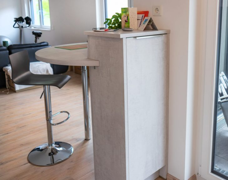 Medium Size of Single Küche Ohne Elektrogeräte Mini Single Küche Single Küche Zu Verschenken Single Küche Gebraucht Küche Single Küche
