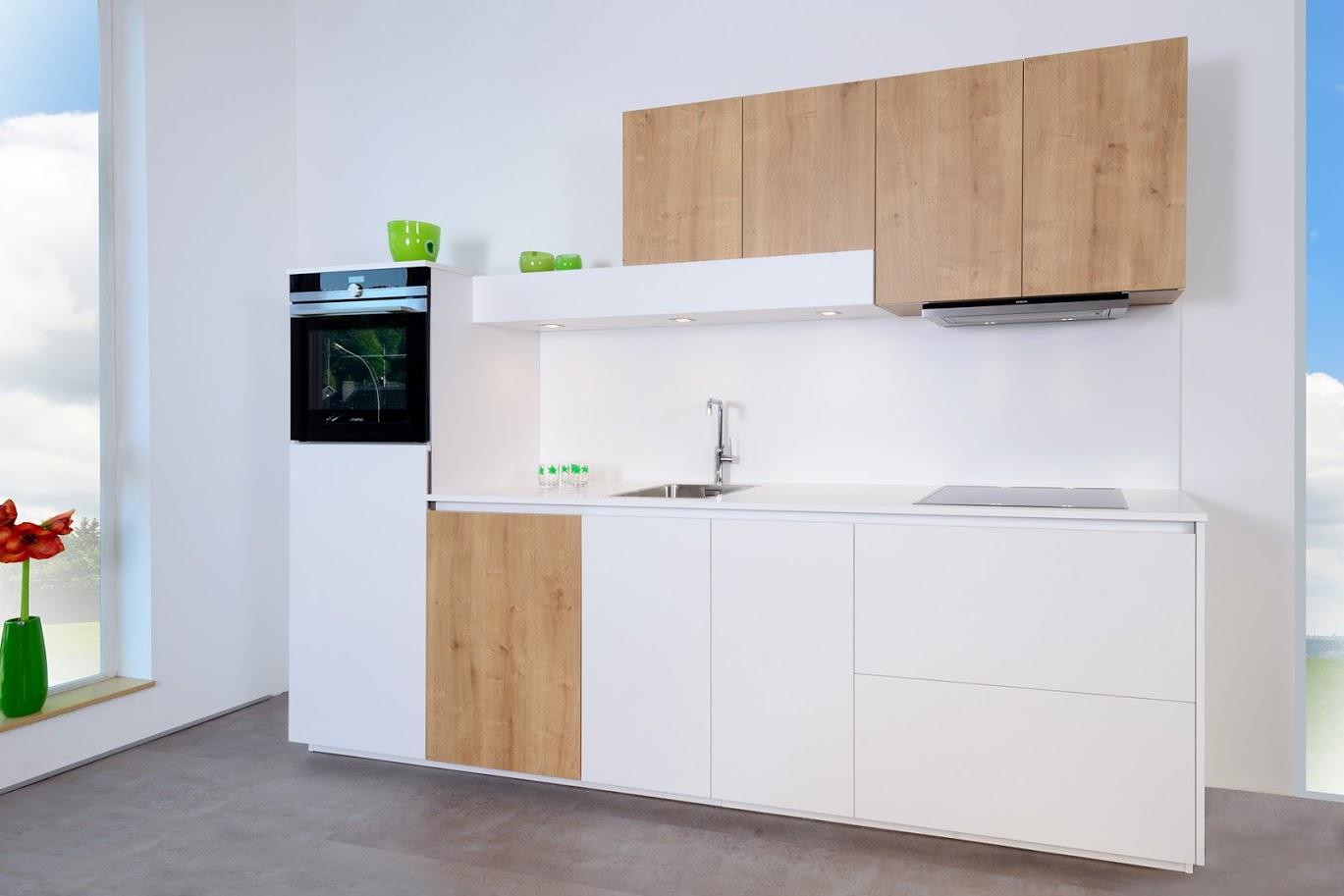 Full Size of Single Küche Ohne Elektrogeräte Obi Single Küche Single Küche Ikea Single Küche Landhausstil Küche Single Küche