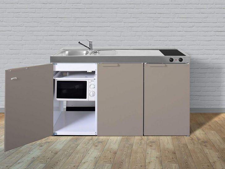 Medium Size of Single Küche Ohne Hängeschränke Single Küche Gebraucht Mini Single Küche Single Küche Spülmaschine Küche Single Küche