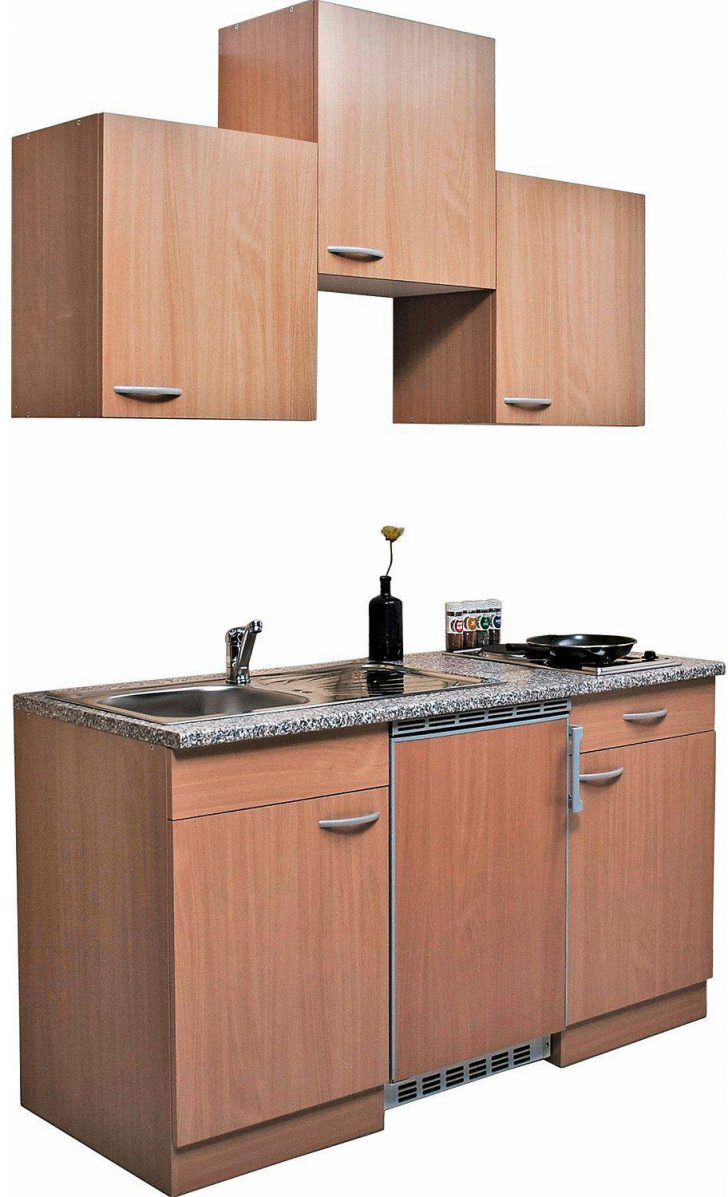 Medium Size of Single Küche Rezepte Single Küche über Eck Single Küche Mit Ceranfeld Single Küche Ikea Küche Single Küche