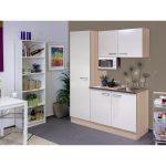 Single Küche Single Küche Mit Ceranfeld Single Küche über Eck Single Küche Rezepte Küche Single Küche