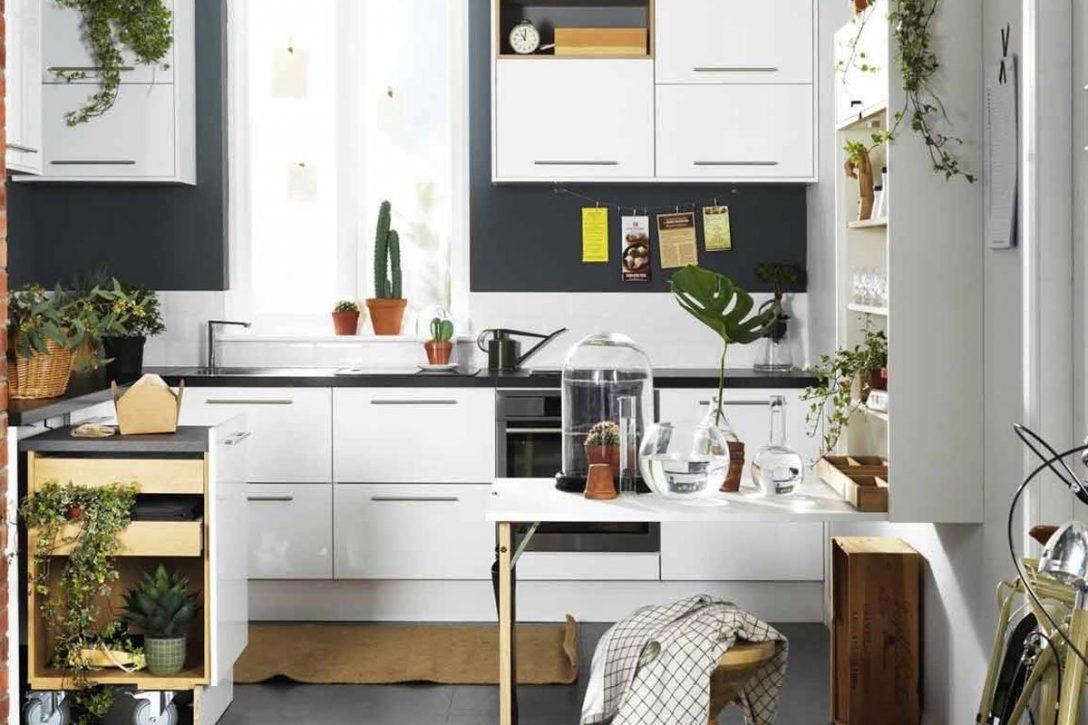 Large Size of Single Küche Spüle Singleküche Segmüller Singleküche Ikea Miniküche Single Küche Toronto Küche Singelküche