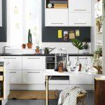 Single Küche Spüle Singleküche Segmüller Singleküche Ikea Miniküche Single Küche Toronto Küche Singelküche