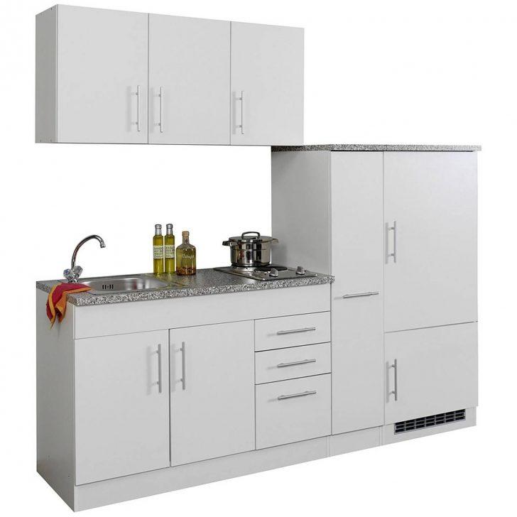 Medium Size of Single Küche Spülmaschine Single Küche Gebraucht Single Küche Ikea Single Küche Komplett Küche Single Küche