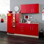 Single Küche Spülmaschine Single Küche Zu Verschenken Obi Single Küche Single Küche über Eck Küche Single Küche