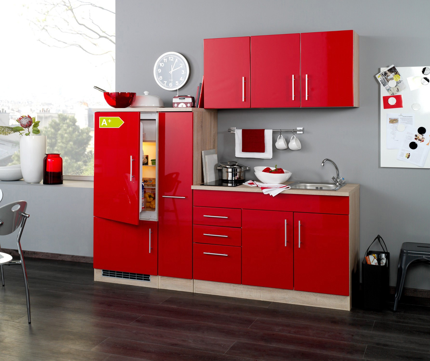 Full Size of Single Küche Spülmaschine Single Küche Zu Verschenken Obi Single Küche Single Küche über Eck Küche Single Küche