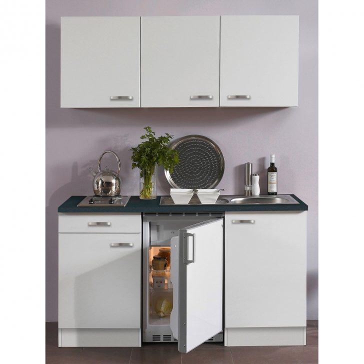 Medium Size of Single Küche Zu Verschenken Single Küche Ikea Single Küche Landhausstil Single Küche über Eck Küche Single Küche