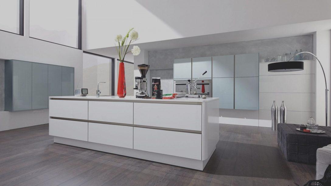 Large Size of Single Küche Zu Verschenken Single Küche Komplett Single Küche Gebraucht Single Küche Mit Kühlschrank Küche Single Küche