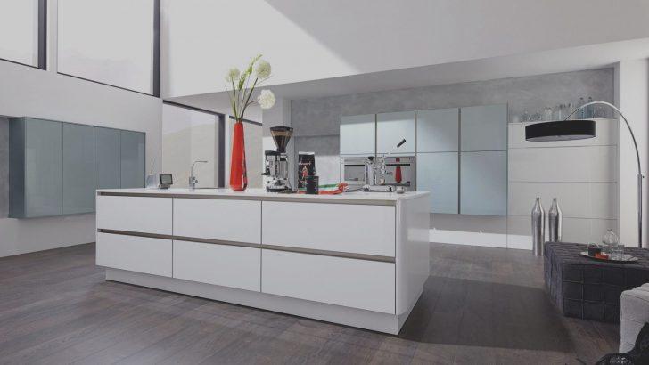 Medium Size of Single Küche Zu Verschenken Single Küche Komplett Single Küche Gebraucht Single Küche Mit Kühlschrank Küche Single Küche