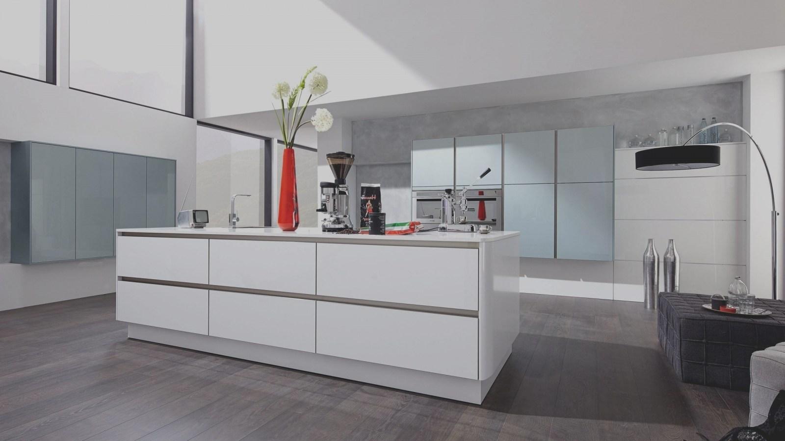Full Size of Single Küche Zu Verschenken Single Küche Komplett Single Küche Gebraucht Single Küche Mit Kühlschrank Küche Single Küche