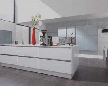 Single Küche Küche Single Küche Zu Verschenken Single Küche Komplett Single Küche Gebraucht Single Küche Mit Kühlschrank