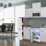 Single Küche Zu Verschenken Single Küche Ohne Hängeschränke Roller Single Küche Single Küche Komplett Küche Single Küche