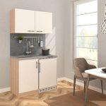 Mini Küche Küche Single Mini Küche Mini Küche Selbst Bauen Mini Küche Ausstellungsstück Mini Küche Dachschräge