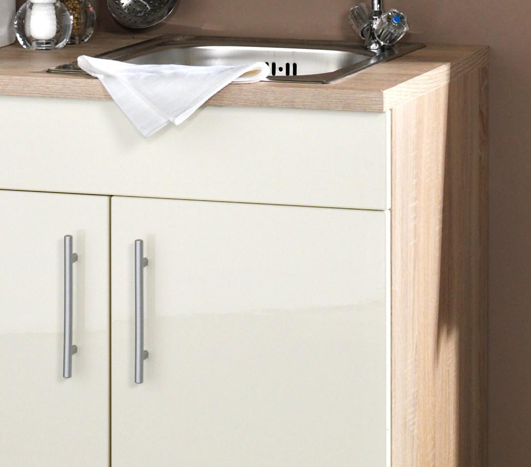 Full Size of Singleküche 130 Cm Mit Kühlschrank Singleküche Inkl Kühlschrank Singleküche Mit Kühlschrank Und Backofen Respekta Singleküche Mit Kühlschrank Küche Singleküche Mit Kühlschrank