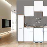 Singleküche Mit Kühlschrank Küche Singleküche 150 Kühlschrank Singleküche Mit Kühlschrank Und Backofen Singleküche Mit Kühlschrank Günstig Singleküche Mit Kühlschrank Und Geschirrspüler
